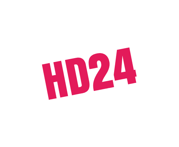 enventa ERP - Nissen und Velten - white-version-hd24-stamp-v3-compressed
