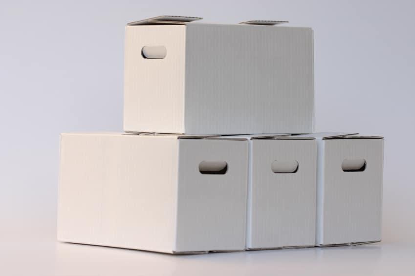 Verpackungsindustrie eNVenta ERP paperpack 3 Nissen und Velten ERP Novum