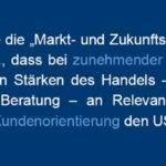 Kundenorientierung als USP