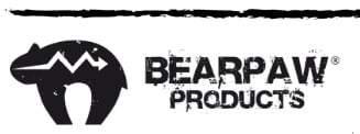 Bearpaw-Products Bogensport Bodnik GmbH