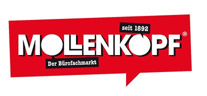 Carl Mollenkopf GmbH