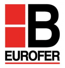 EUROFER GdbR-2