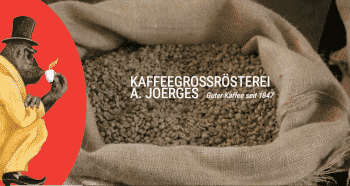 Kaffeegroßrösterei A.JoergesGmbH-2