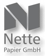 Nette Papier GmbH