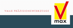 Vmax Präzisionswerkzeuge GmbH-2