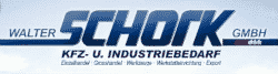 Walter Schork Kraftfahrzeug- und Industriebedarf GmbH