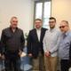eNVenta ERP - Nissen und Velten - ERP-Novum-NV-Planungsbesuch-02-2020