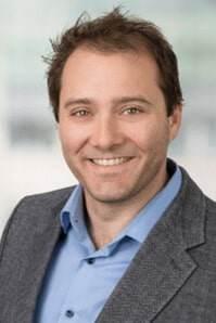 enventa ERP - Nissen und Velten - avatar-dominik