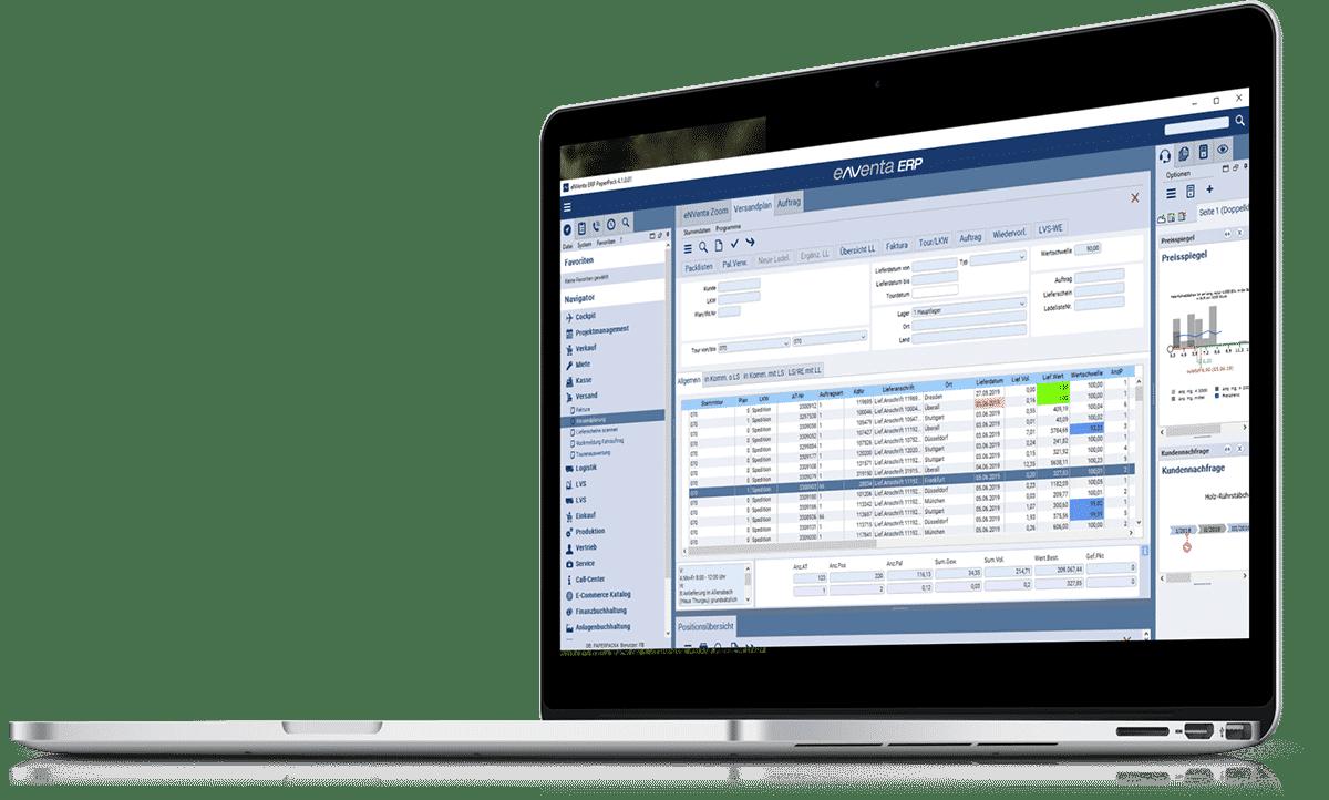 enventa ERP - Nissen und Velten - macbook-screen-1200