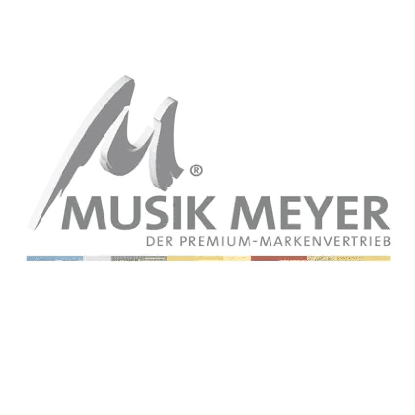 enventa ERP - musik-meyer-logo