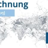 XRechnung Zugferd enventa ERP Nissen und Velten