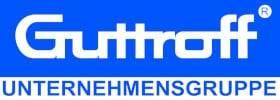 Guttroff Gruppe - eNVenta ERP
