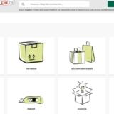 Magento ERP Integration - enventa ERP - Blenk-Klingele24