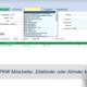 eNVenta-ERP-PKW-Mitarbeiter-Eilabholer-oder-Abholer-kommissionieren