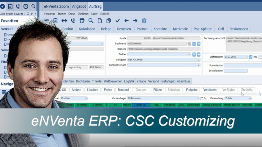 Thumbnail - CSC Customizing