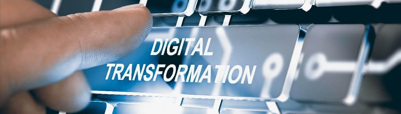 eNventa-erp-digitale-foerderung-foerderprogramme eNVenta ERP Förderung Digitalisierung 11 eNVenta ERP Nissen und Velten ERP Novum