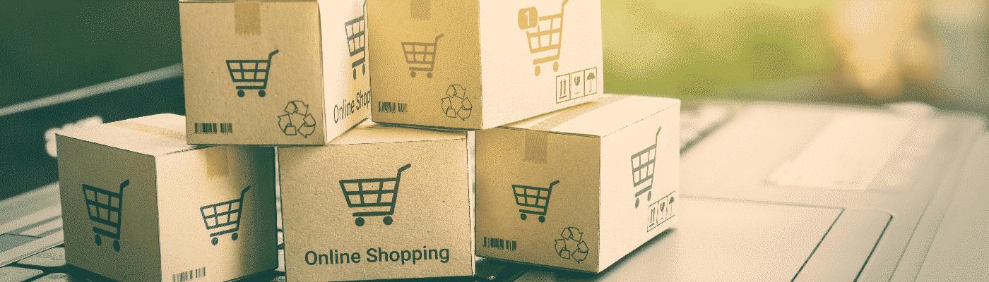 eCommerce eTrade 4 eNVenta ERP Nissen und Velten ERP Novum