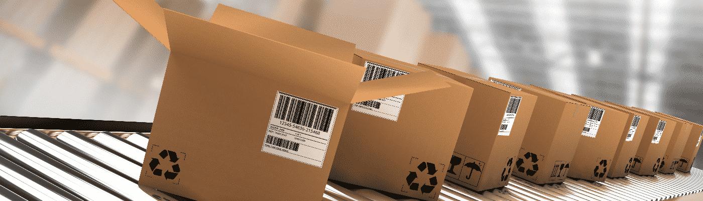 eNVenta erp Papier- und Verpackungsindustrie