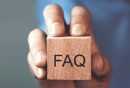 eNVenta ERP - ERP FAQ