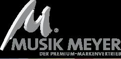 MusikMeyer eNVenta ERP Nissen und Velten ERP Novum