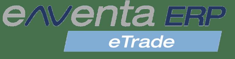 eCommerce eTrade eNVenta ERP Nissen und Velten ERP Novum